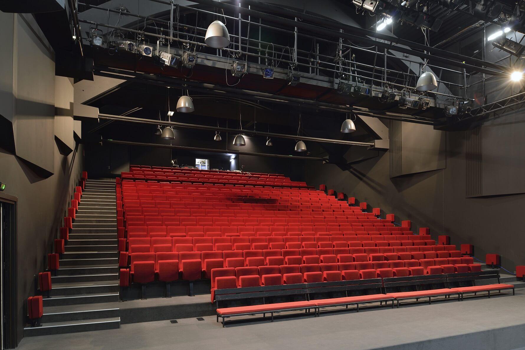 theatre-manufacture-nancy