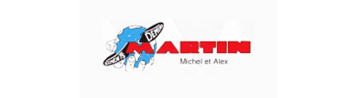 ville-de-nancy-martin-depannage