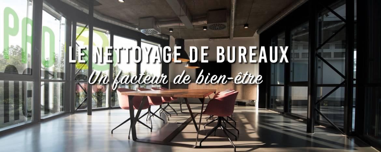 nettoyage-bureaux-professionnel-ville-nancy