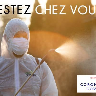 coronavirus-covid19-nettoyage-nancy