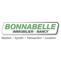 Logo Bonnabelle