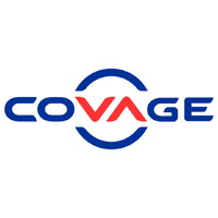 Logo covage