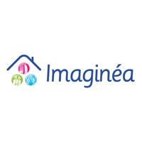 Logo Imagea